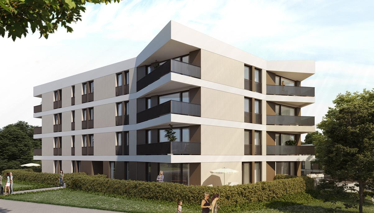 panorama3-leben-am-hutholz-haus2