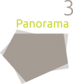 Panorama³