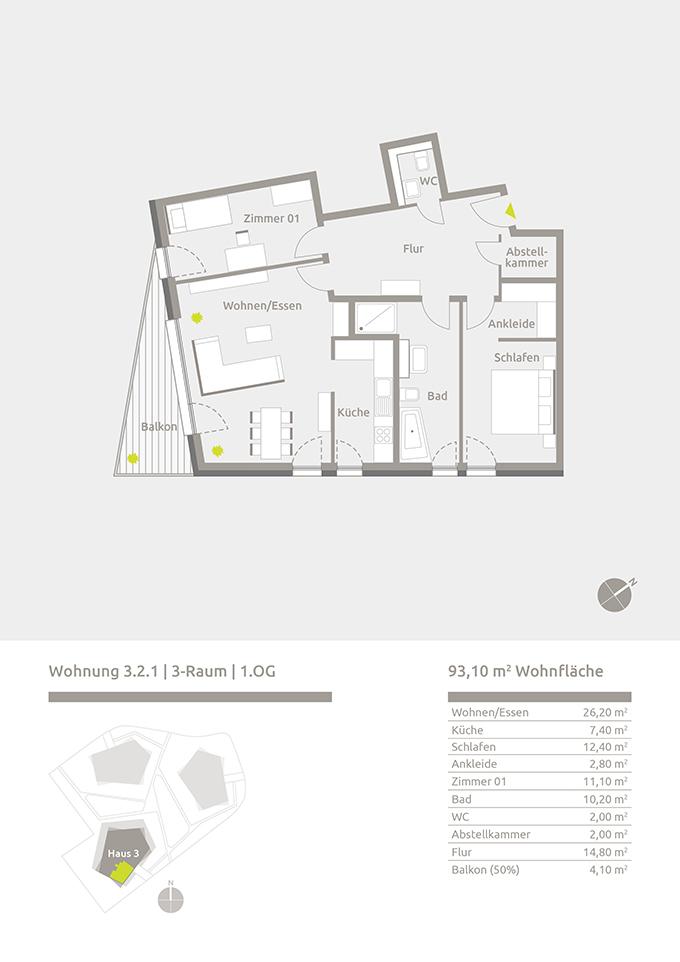 16-08_grundriss-panorama3_haus2_1og_whg-3-2-1_ab85qm