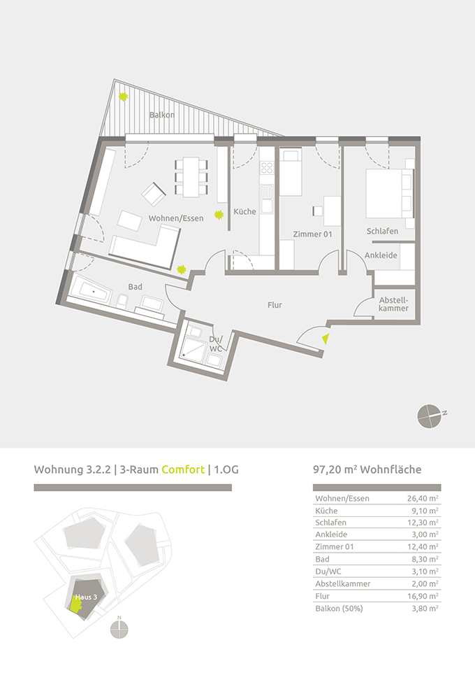 16-08_grundriss-panorama3_haus2_1og_whg-3-2-2_ab85qm