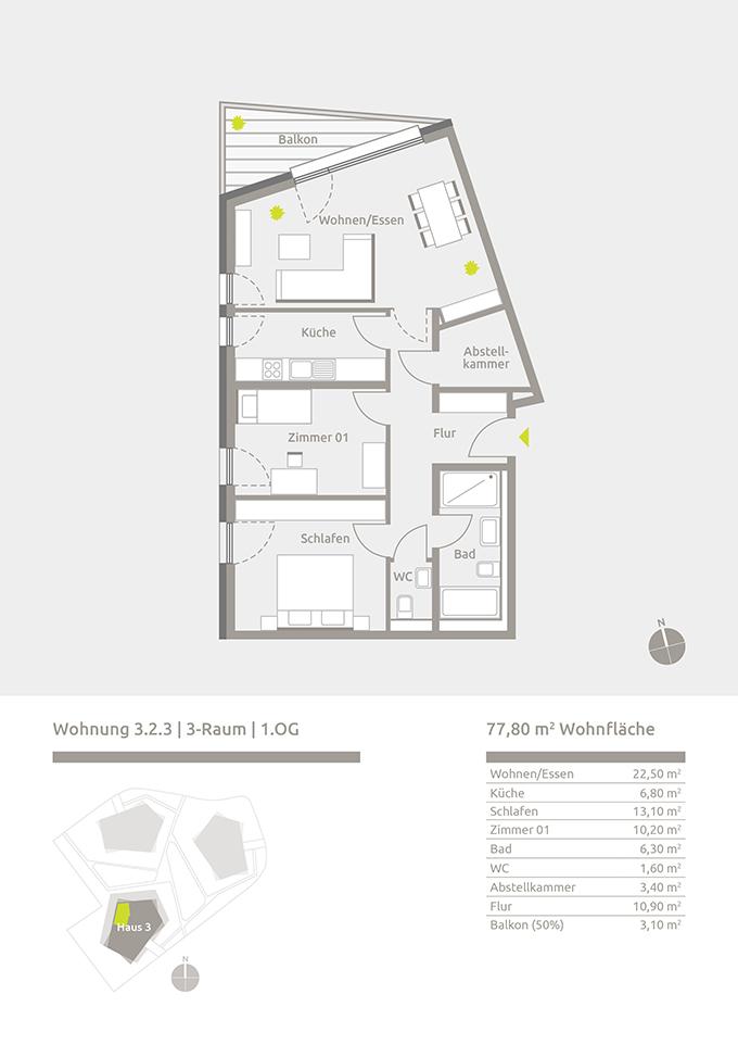 16-08_grundriss-panorama3_haus2_1og_whg-3-2-3_bis85qm