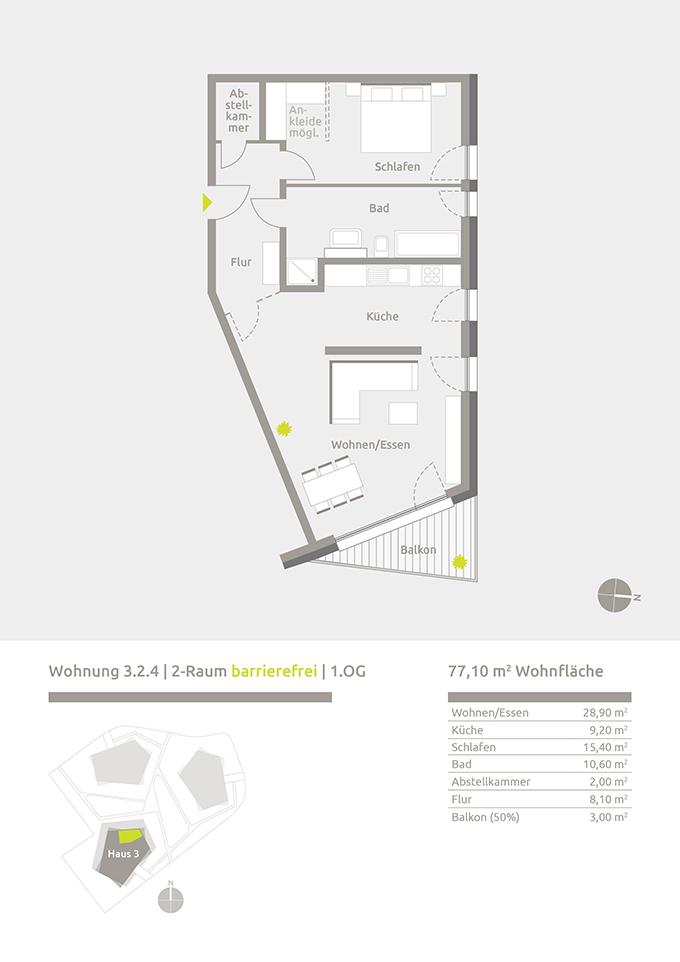 16-08_grundriss-panorama3_haus2_1og_whg-3-2-4_bis85qm