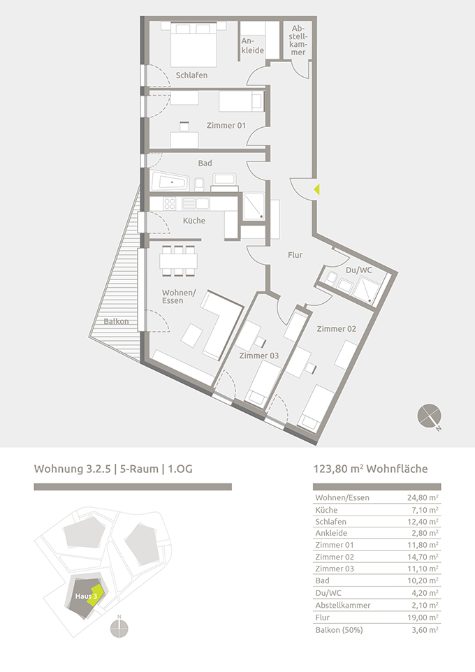 16-08_grundriss-panorama3_haus2_1og_whg-3-2-5_ab85qm