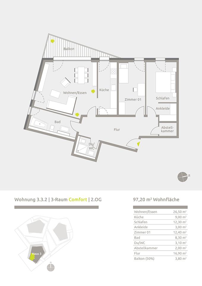 16-08_grundriss-panorama3_haus2_2og_whg-3-3-2_ab85qm