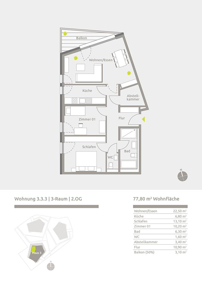 16-08_grundriss-panorama3_haus2_2og_whg-3-3-3_bis85qm