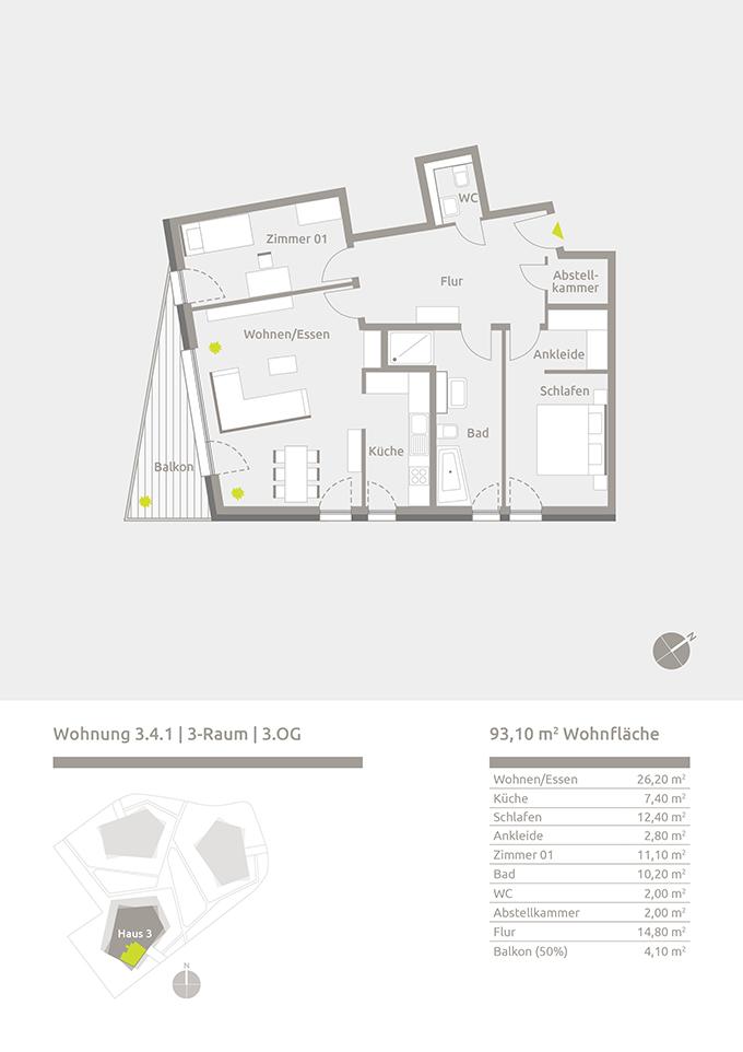 16-08_grundriss-panorama3_haus2_3og_whg-3-4-1_ab85qm