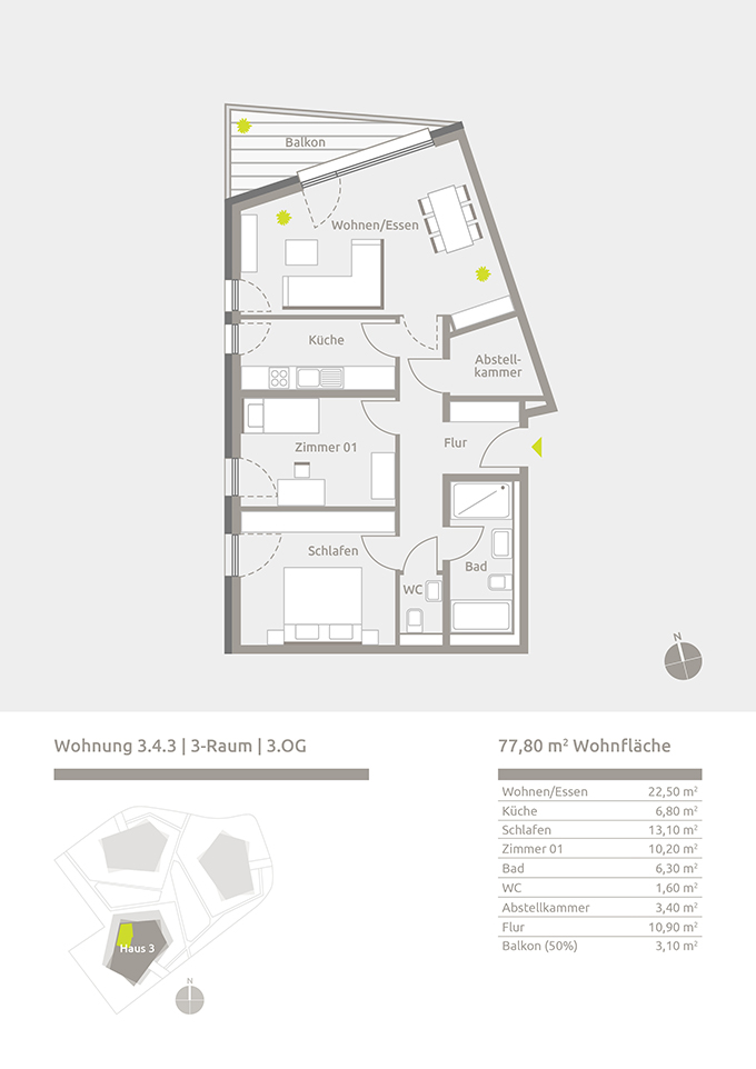 16-08_grundriss-panorama3_haus2_3og_whg-3-4-3_bis85qm