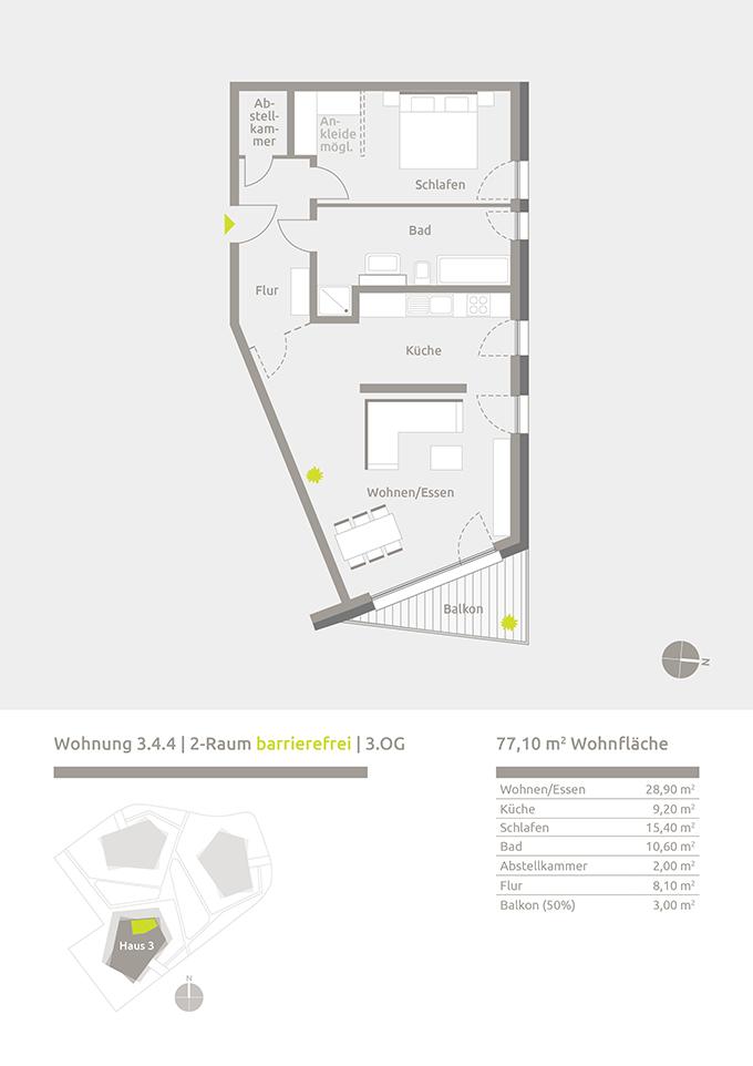 16-08_grundriss-panorama3_haus2_3og_whg-3-4-4_bis85qm