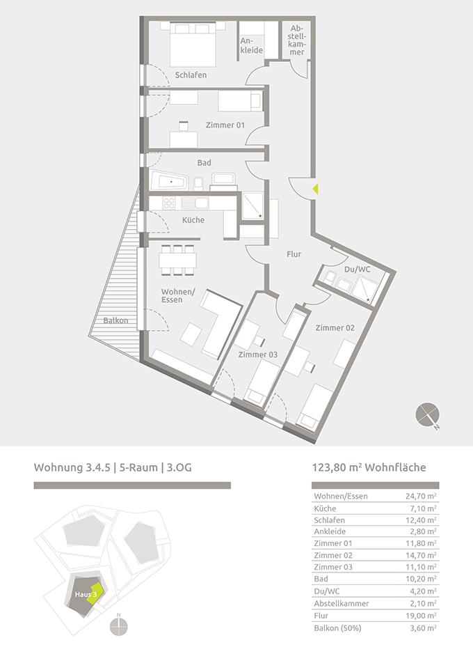 16-08_grundriss-panorama3_haus2_3og_whg-3-4-5_ab85qm