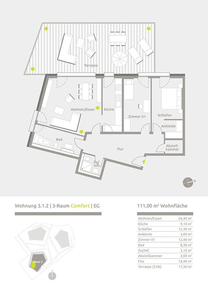 16-08_grundriss-panorama3_haus2_eg_whg-3-1-2_ab85qm