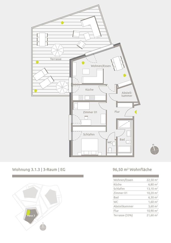 16-08_grundriss-panorama3_haus2_eg_whg-3-1-3_ab85qm