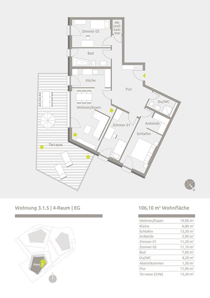 16-08_grundriss-panorama3_haus2_eg_whg-3-1-5_ab85qm