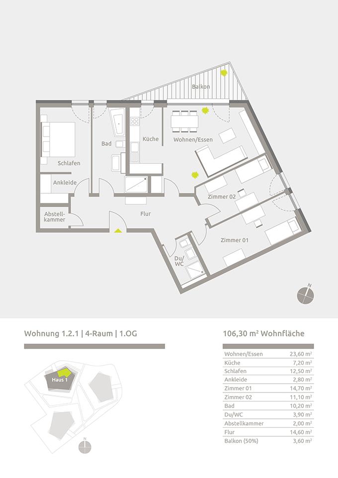 grundriss-panorama3_haus1_1og_whg-1-2-1_ab85qm