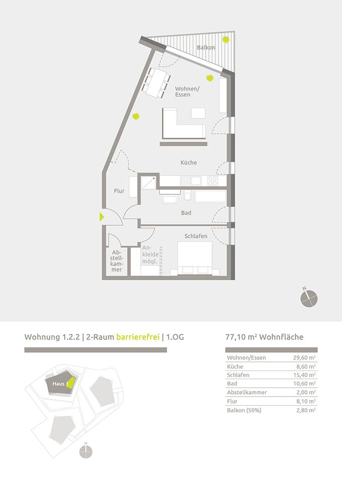 grundriss-panorama3_haus1_1og_whg-1-2-2_bis85qm