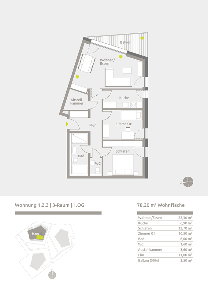 grundriss-panorama3_haus1_1og_whg-1-2-3_bis85qm