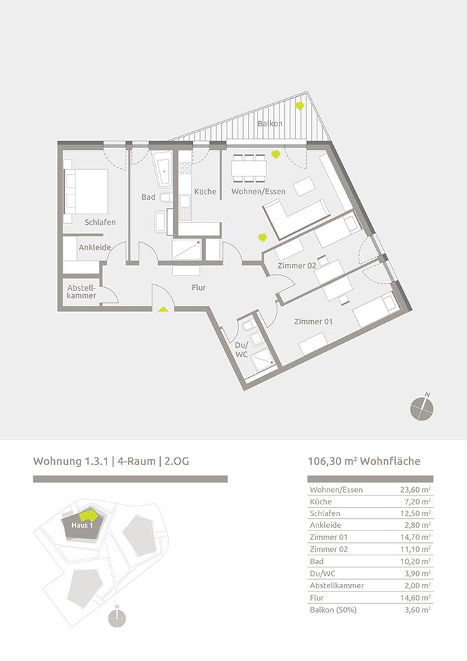 grundriss-panorama3_haus1_2og_whg-1-3-1_ab85qm