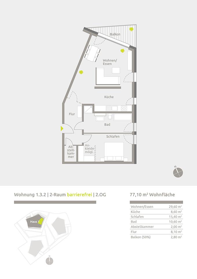grundriss-panorama3_haus1_2og_whg-1-3-2_bis85qm