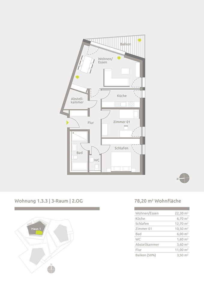 grundriss-panorama3_haus1_2og_whg-1-3-3_bis85qm