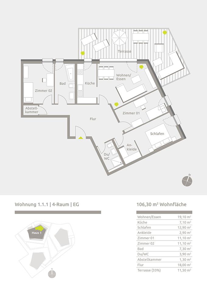 grundriss-panorama3_haus1_eg_whg-1-1-1_ab85qm