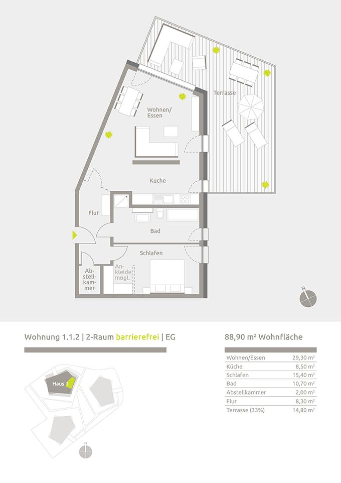 grundriss-panorama3_haus1_eg_whg-1-1-2_ab85qm