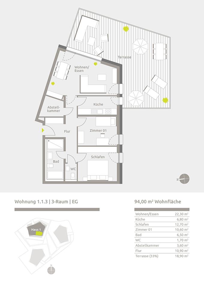 grundriss-panorama3_haus1_eg_whg-1-1-3_ab85qm