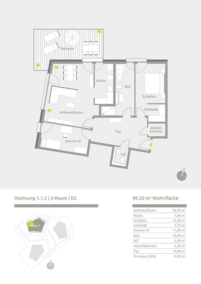 grundriss-panorama3_haus1_eg_whg-1-1-5_ab85qm