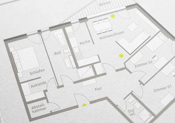 panorama3-leben-am-hutholz-raumaufteilung-teaser